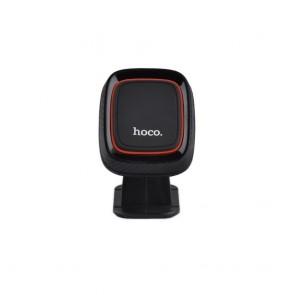 HOCO car holder magnetic for desk Lotto CA24