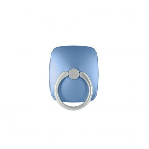 Mercury WOW Ring holder blue