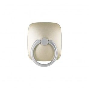 Mercury WOW Ring holder gold