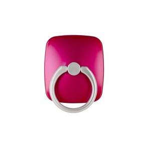 Mercury WOW Ring holder hotpink