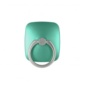 Mercury WOW Ring holder green