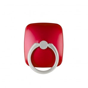 Mercury WOW Ring holder red