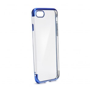 Forcell NEW ELECTRO Case Huawei Y7 2019 blue