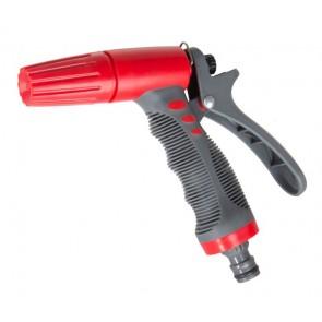 PROLINE πιστόλι εκτόξευσης νερού 99303, ρυθμιζόμενο