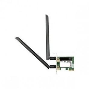 D-Link WLAN AC1200MBit PCIe x1 Adapter LP