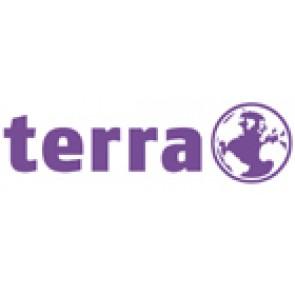 TERRA MiniPC - VESA Halterung V1.1 weiss (RAL9016)