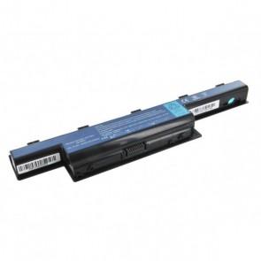POWERTECH συμβατή μπαταρία για Acer 5741, 5742, 7741, 4551, 4141