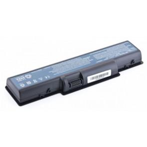 POWERTECH συμβατή μπαταρία για Acer 5732 Series