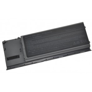 Συμβατή Μπαταρία για Dell D620, D630, Precision M2300