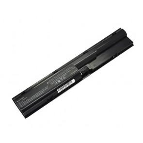 Συμβατή Μπαταρία για HP Probook 4440s, 4445s, 4540s
