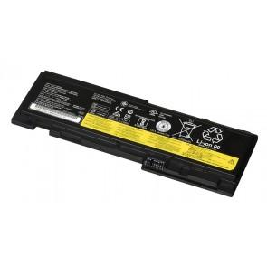 POWERTECH συμβατή μπαταρία για Lenovo ThinkPad T420s, T420si, T430s