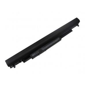 POWERTECH συμβατή μπαταρία 807611-131 για HP 14-AC000
