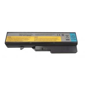 POWERTECH συμβατή μπαταρία για Lenovo B475G