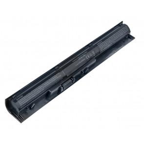 POWERTECH Συμβατή μπαταρία για HP ProBook 450 G2