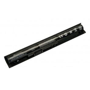 POWERTECH Συμβατή μπαταρία για HP ProBook 450 G3