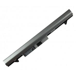 POWERTECH Συμβατή μπαταρία για HP ProBook 430 G2