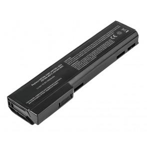 POWERTECH Συμβατή μπαταρία για HP ProBook 6570b