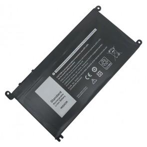 POWERTECH συμβατή μπαταρία για Dell Inspiron 13 5368, 15 5568