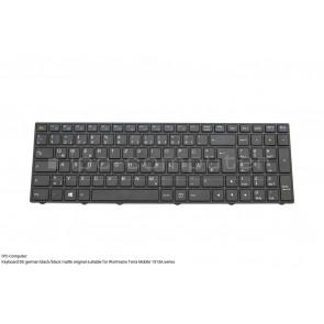 Tastatur Mobile 1513A/S/1713A [CH]