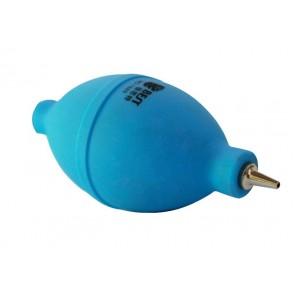 BEST Rubber Dust Blower BST-1888 για απομάκρυνση σκόνης