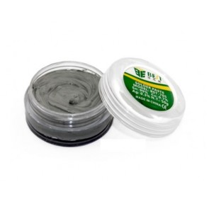 BEST Solder Paste BST-705, Lead Free