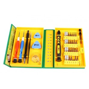 BEST Repair Tool kit BST-8922, Κασετίνα, 38 τεμ.