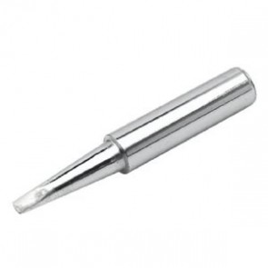 BEST Soldering Iron Tip τύπου 2.4D