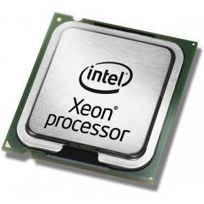 INTEL used CPU Xeon E5620, 2.40GHz, 12M Cache, LGA1366