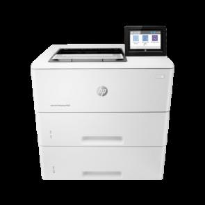 HP LaserJet Enterprise M507 x