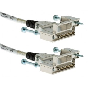 CISCO Systems Stackwise Stacking Cable CAB-SPWR, 30cm
