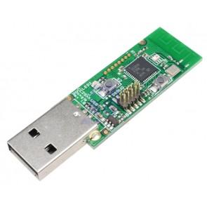SONOFF USB Dongle CC2531, ZigBee