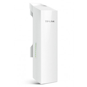 TP-LINK Access point CPE210, 2.4GHz 300Mbps, εξωτερικού χώρου, Ver: 3.0