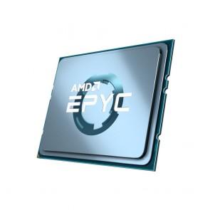 CPU AMD EPYC MILAN 7413 TRAY ohne Cooler (24x2,65GHZ/128MB/180W) 48 Threads/MemoryChannel 8/PCIe 4.0x128/bis 3,6GHZ