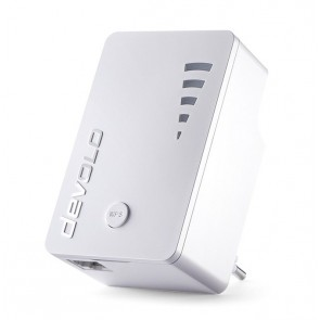 DEVOLO WiFi Repeater ac. 09790, 1200Mbps