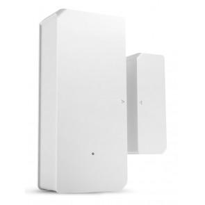 SONOFF alarm sensor πόρτας & παραθύρου DW2-RF, RF 433MHz