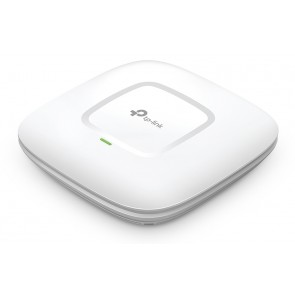 TP-LINK Wi-Fi access point EAP245 AC1750 Dual Band, Ceiling Mount, Ver.1