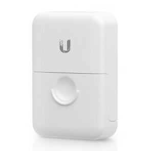 UBIQUITI Ethernet Surge Protector ETH-SP-G2, max. 10kA