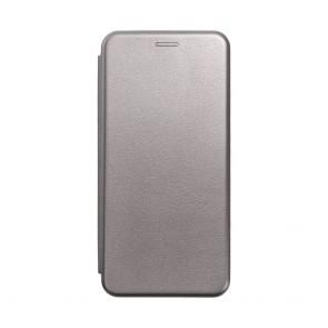 Book Forcell Elegance do XIAOMI Redmi NOTE 10 5G / POCO M3 PRO / POCO M3 PRO 5G grey