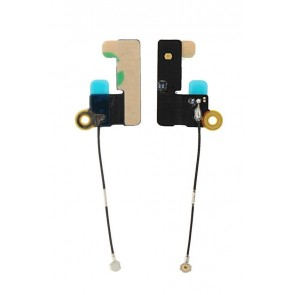 Flex cable for WIFI Antenna - iPhone 5G
