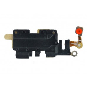 Flex cable WIFI Antenna - iPhone 3G