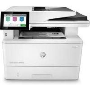 HP LaserJet Enterprise MFP M430 f (4in1)  4in1; mono; Laser; bis zu 40 Seiten/Min.