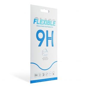 Flexible Nano Glass 9H - Samsung Galaxy Note 10 Lite