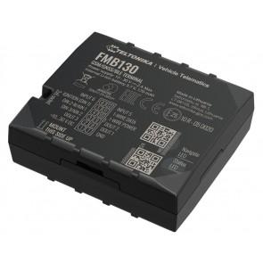 TELTONIKA GPS Tracker αυτοκινήτου FMB130, GSM/GPRS/GNSS, Bluetooth