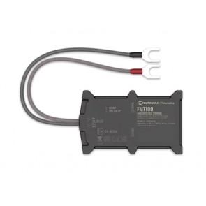 TELTONIKA GPS Tracker αυτοκινήτου FMT1001A9S01, GSM/GPRS/GNSS, Bluetooth