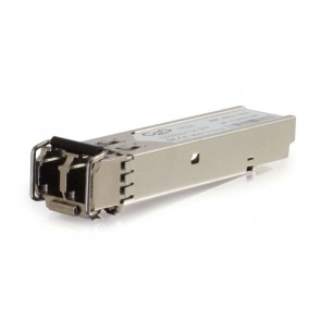Cisco used SFP Modules for Gigabit Ethernet Applications Data Sheet