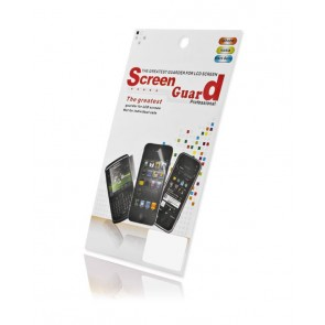 SCREEN GUARD για HTC - ONE M9