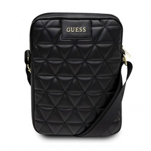 "Laptop bag - 10""  GUESS GUTB10QLBK"