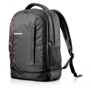 "Lenovo B3055 Backpack 15.6"" Bag For Laptop"