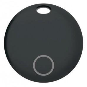 Smart Bluetooth tracker HB02, με δόνηση, μαύρο