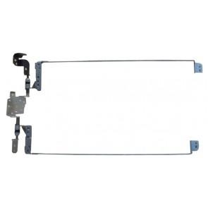 Hinges για Lenovo IdeaPad Z580 Z585